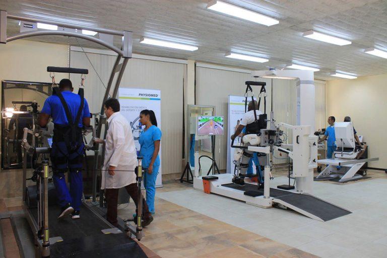 turismo de salud Cuba