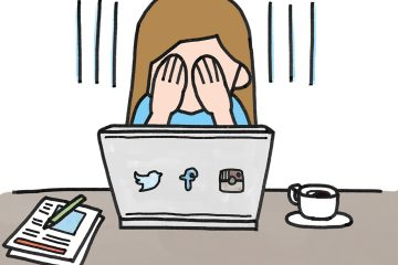 Crecimiento orgánico en redes sociales