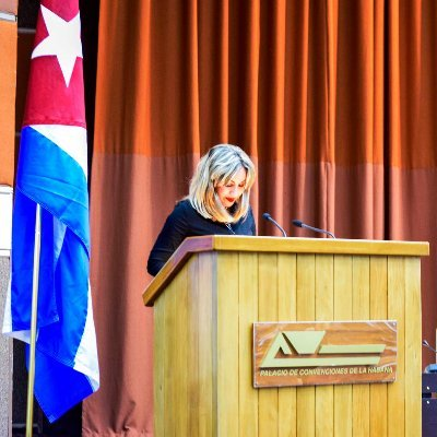 MsC. Sonia Ponce de León