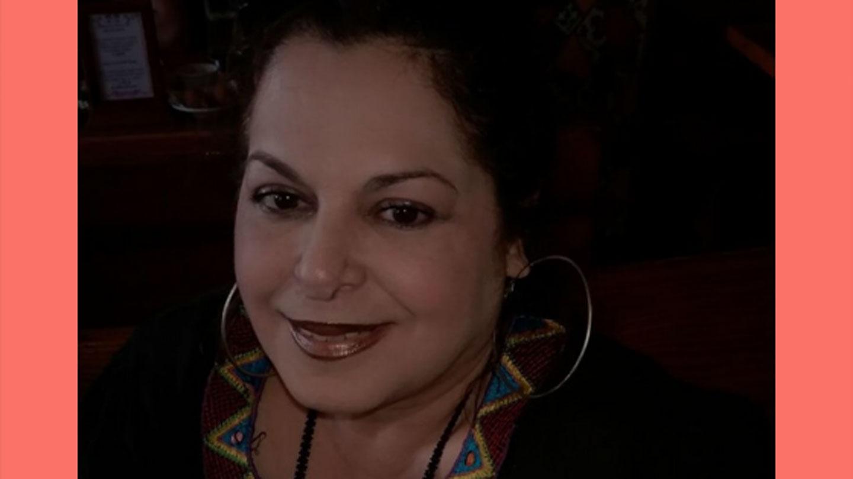 Magda Rivero